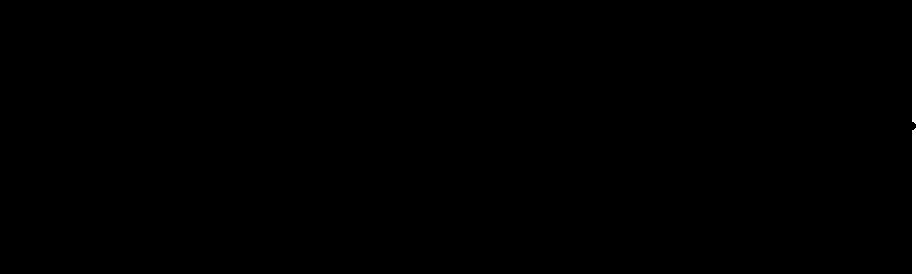 La Arponneuse